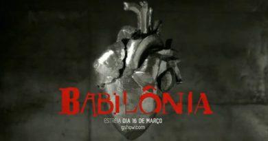 novela-babilonia noticias ajduks