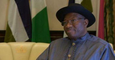 Novo presidente da Nigéria promete acabar com o Boko Haram noticias ajduks