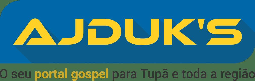 Logotipo Novo 3