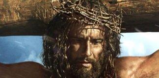 cenas-de-jesus-sao-cortadas-de-ben-hur-para-nao-violar-leis-islamicas-portal-ajduks-noticias