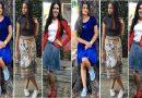 Moda Evangélica: Veja Dicas para se Vestir com Elegância e Estilo
