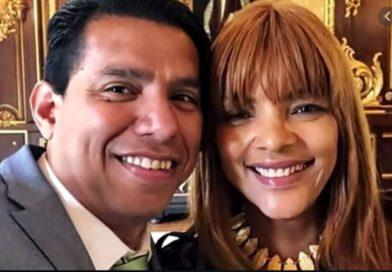 Filho de Flordelis diz que Anderson 'estaria Vivo até hoje' se ela quisesse Impedir Crime