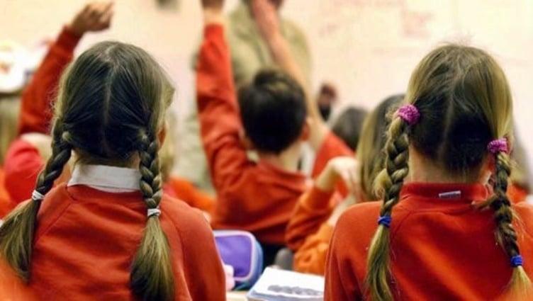 Projeto Contra Ideologia de Gênero nas escolas entra em Consulta Pública no Senado