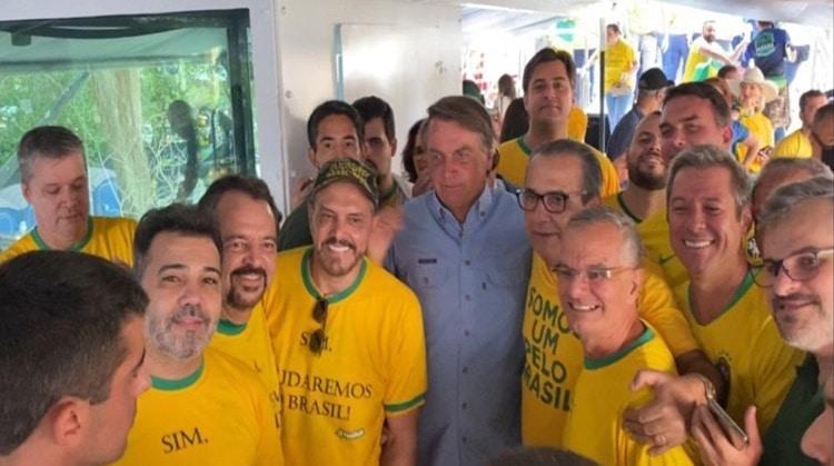 Malafaia e Feliciano repudiam excessos de Alexandre de Moraes: 'Liberdade de expressão já'