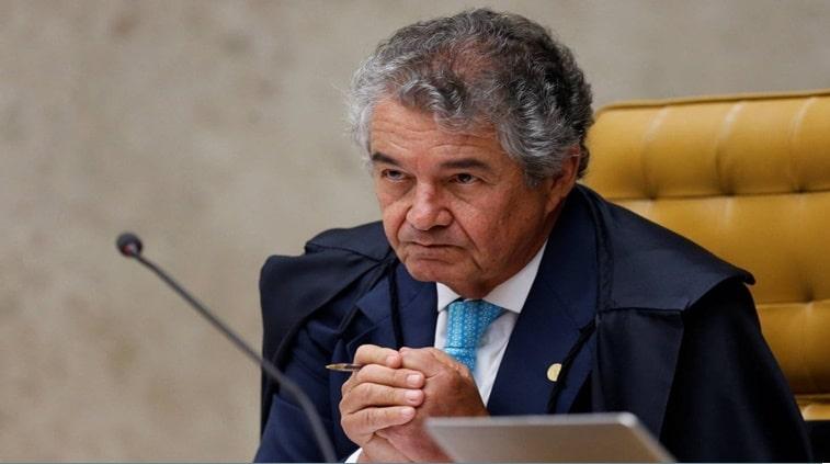 STF 'esticou a corda', diz ex-ministro; Promotores pedem afastamento de 9 togados